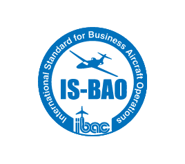 Jet Charter Assoc Causey is Bao