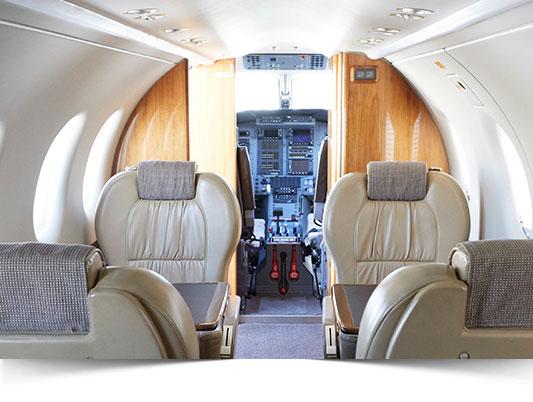 Pilatus PC 12 Image 1
