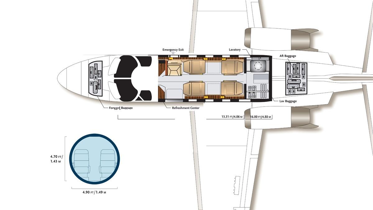 Citation-M2-diagram-1200x675