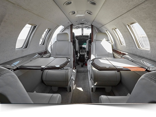 Citation_M2_Interior3