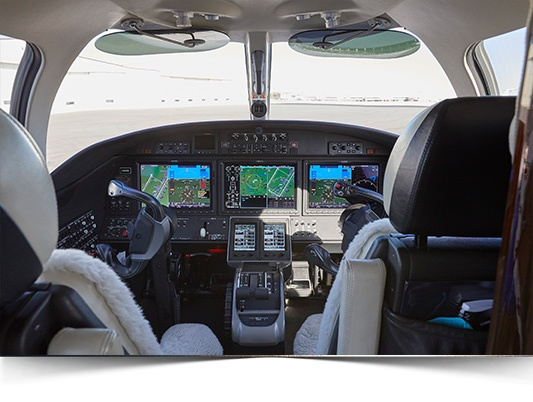 Citation_M2_Interior4.jpg