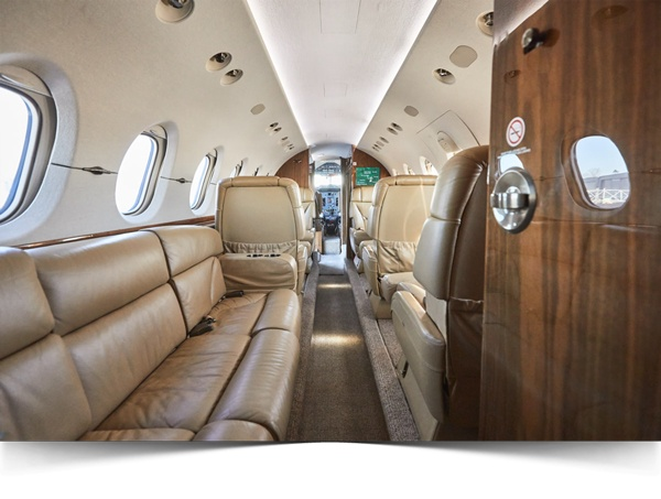 Hawker-850XP-Interior1