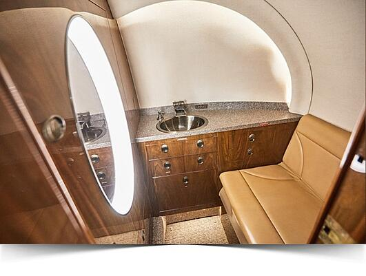 Hawker-850XP-Interior12.jpg