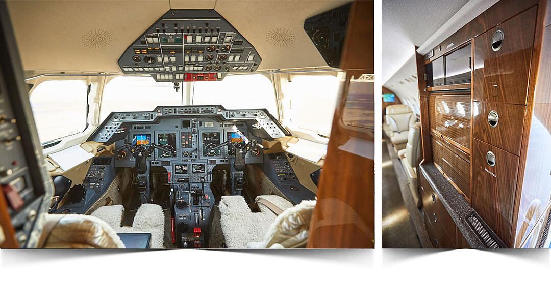 Hawker-850XP-Interior17and10-70.jpg