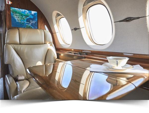 Hawker-850XP-Interior2