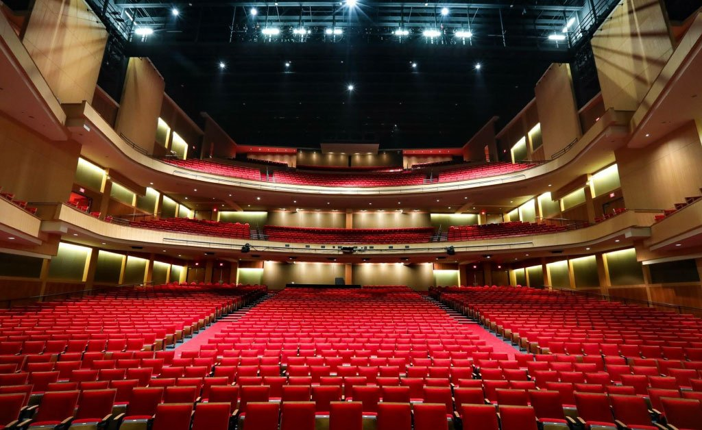 DPAC-Theater-blog.jpg