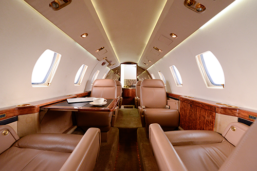 Citation7_Blog_interior.png
