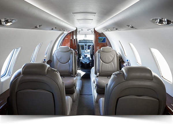 Citation_XLS_Interior_1