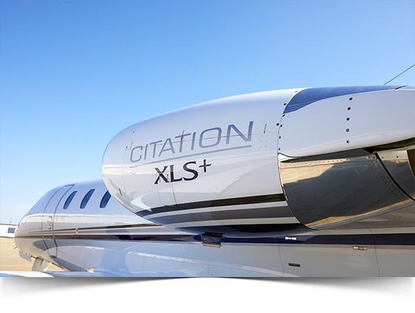 Citation_XLS_Exterior_4