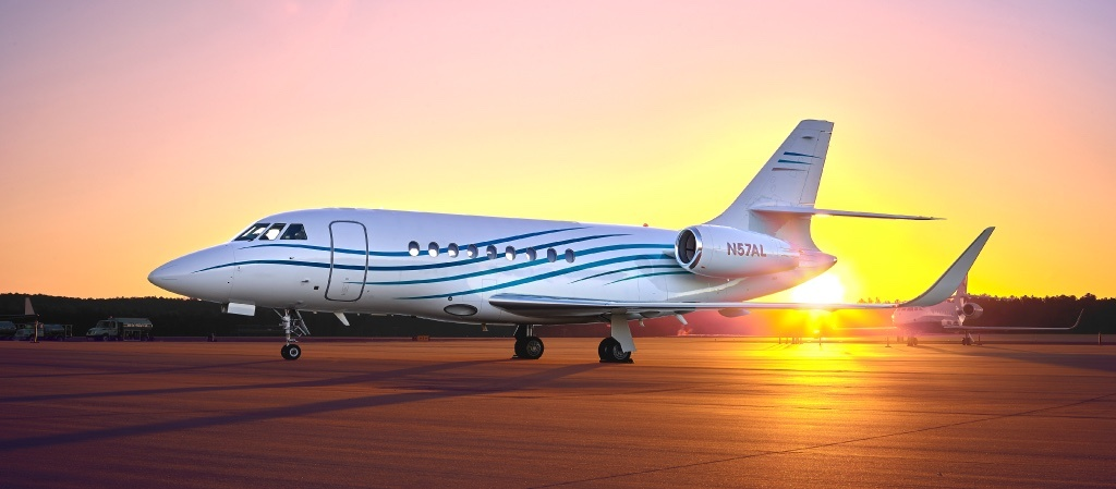 Falcon_Available_For_Charter